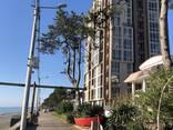 Квартира на набережной Кобулети - фото 4