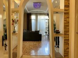 Квартира посуточно в Тбилиси.