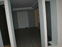 Квартира с новым ремонтом в черте города (около рынка)