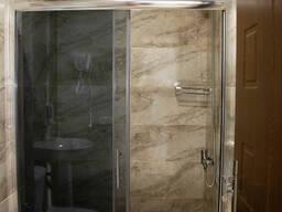 Квартира с ремонтом и мебелью возле моря от 22000$ - photo 6