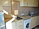 Квартира-студия на Кобаладзе 8а - фото 5