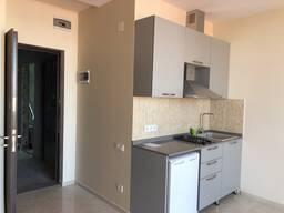 Продажа квартир на набережной от Застройщика - фото 4