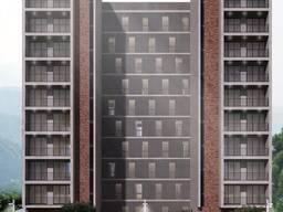 Квартиры а Тбилиси