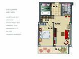 Квартиры под ключ в г. Батуми - фото 2