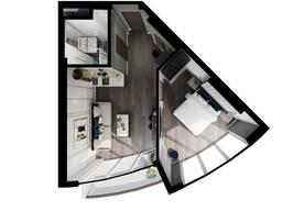 Квартиры в Батуми