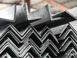 Металлопрокат (сортовой металл, трубы бесшовные) - photo 4