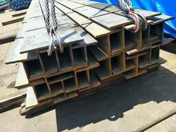 Алюминиевый швеллер алюминиевый лист, плита алюминиевая лента алюминиевая труба алюминиева