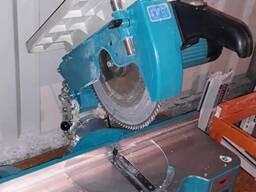 მეტალოპლასმასის დანადგარები металопласмасовые стонки pvc - photo 4