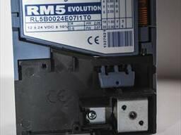 Монетоприемники Comestero Rm5 Evolution / Rm5 HD