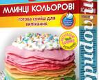"""Мучная смесь для выпечки ТМ """"Сто пудов"""" - фото 5"""