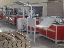 Оборудование под заказ из Турции - фото 3