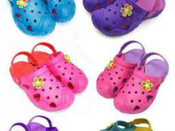 Обувь ОПТ из Украины