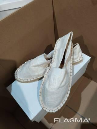 YAYA -обувь