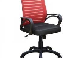 Офисные кресла от производителя - фото 7