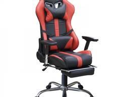 Офисные кресла от производителя - фото 8