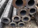 Stalevar Company металлопрокат - фото 1