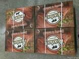 Оптом Мясо Баранина Говядина Свинина. - фото 8