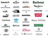 Оптовая продажа стоковой одежды и секонд хенда (оригинал) - photo 1