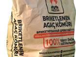 Пакеты и мешки из экологической бумаги - photo 3
