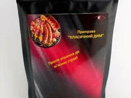 """Приправа """"Классический дым"""", 50 g"""
