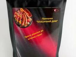 "Приправа ""Классический дым"",50 g - фото 2"