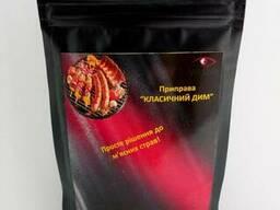 "Приправа ""Классический дым"",50 g - фото 3"