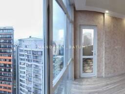 Продается 1 комнатная квартира на Кобаладзе