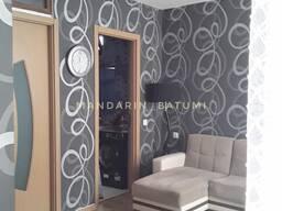 Продается 2- комнатная квартира на Селим Химшиашвили