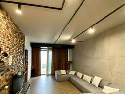 Продается 2х комнатная квартира в Батуми, в престижном районе, Porta Tower