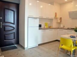 Продается 3-комнатная квартира в Батуми - фото 4