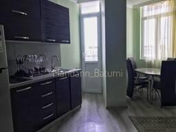 Продается 3-комнатная квартира в Горгиладзе