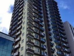 Продается 3х комнатная квартира на ул. Багратиони
