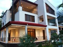Продается дом у море в Гонио