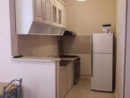Продается Двухкомнатная квартира в батуми