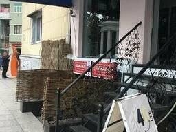 Продается коммерческая площадь в Батуми у парка 6 мая - фото 1