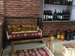 Продается коммерческая площадь в Батуми у парка 6 мая - фото 2