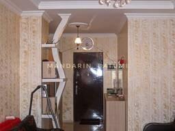 Продается 3-комнатная квартира на Горгиладзе