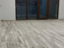 Продается квартира - студия в Батуми Угол Инасаридзе-Кобалад