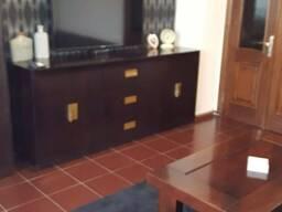 В Батуми продается 3-комнатная квартира