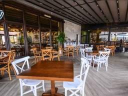 Продается ресторан в Батуми
