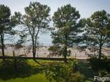 Продается земля в Батуми (Чакви) - фото 1