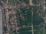 Продается земельный участок в п. Уреки - фото 4