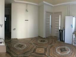 Продаётся 2 комнатная квартира