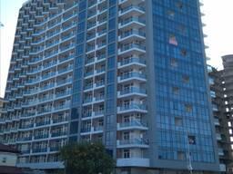 Продаётся квартира 42. 2 кв. м на новом бульваре