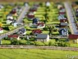 Продаются земельные участки - фото 1