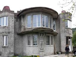 Продажа частного дома в Батуми