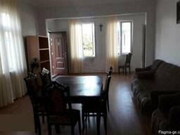 Продажа дома с земельным участком - фото 2