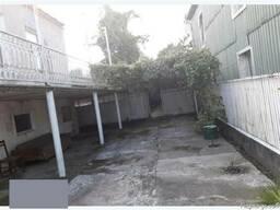 Продажа дома с земельным участком - фото 3