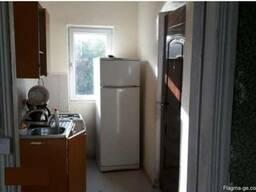 Продажа дома с земельным участком - фото 7
