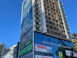 Продажа квартиры в доме Batumi Mall